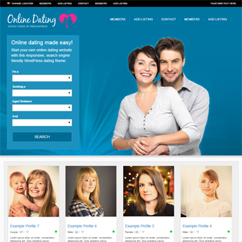 pussy-dating-website-launch