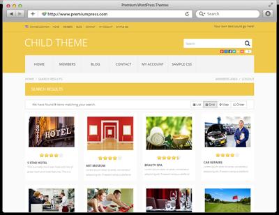 websitedirectorysoftware