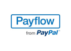 paypalflow