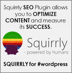 widget-Squirrly