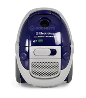 Electronic Item 3