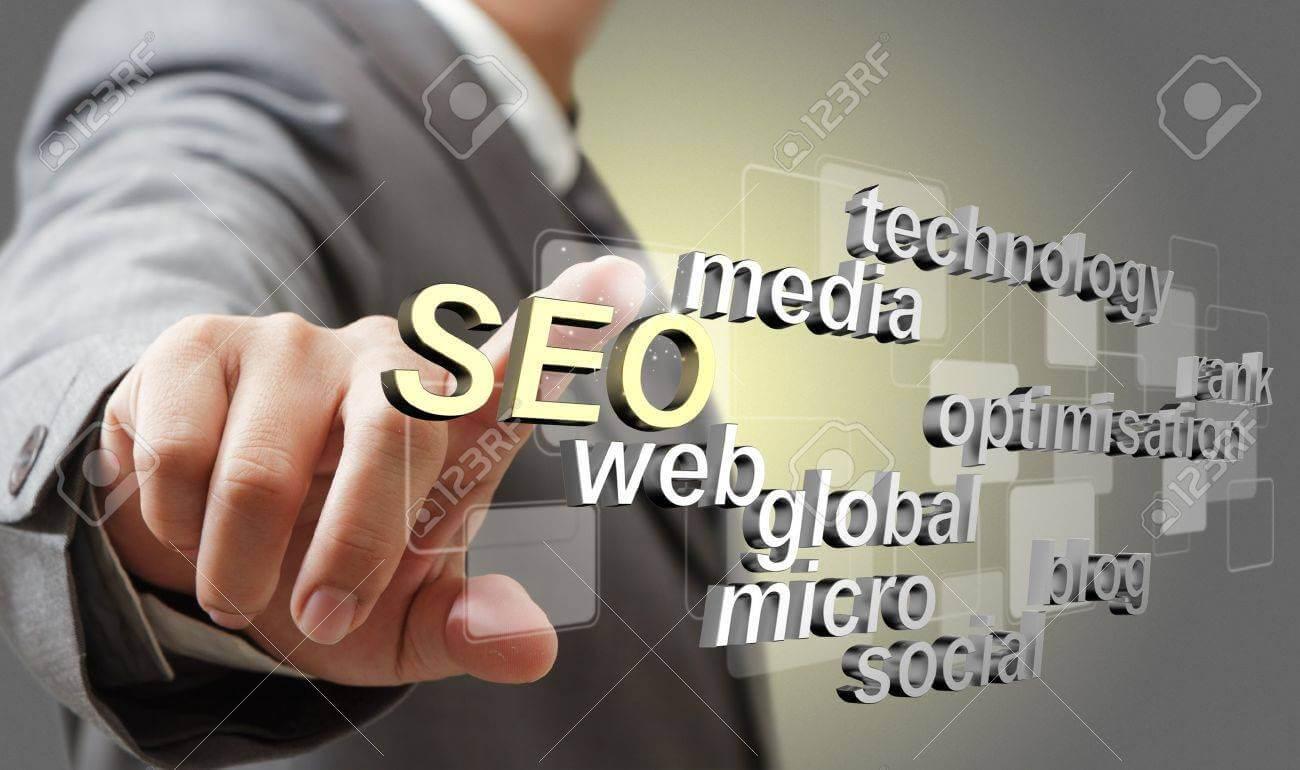 Example Micro Job 11