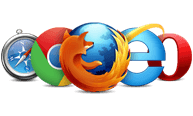 Cross Browser