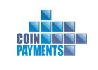 coinpayment