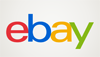 Ebay Import Tool