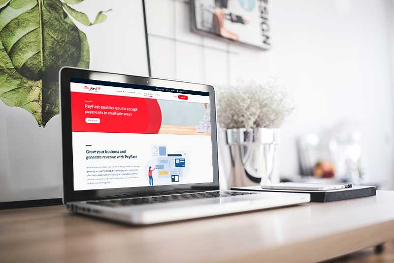 What is PayFast WordPress Plugin?