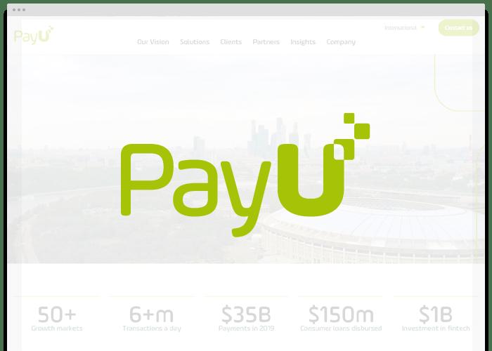 PayUMoney Plugin
