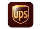 UPS Shipping Plugin