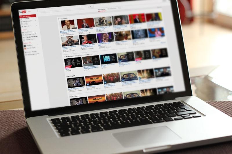 What is YouTube WordPress Plugin?