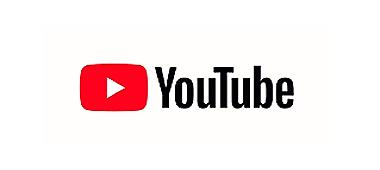YouTube Video Import WordPress Plugin