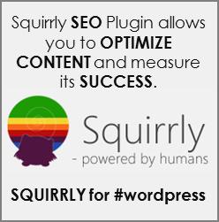 widget-Squirrly