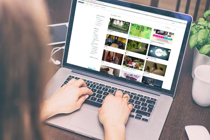 What is Vimeo WordPress  Plugin?