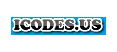 iCodes Coupon Plugin