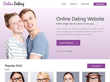 Dating 10