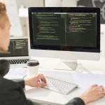 man-coding-in-office-1024x684