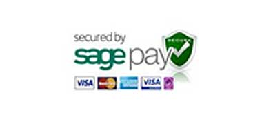 SagePay Payment Gateway