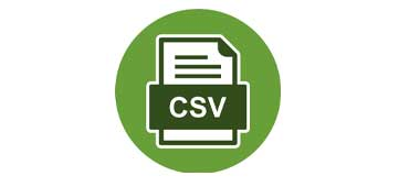 CSV Import Tool