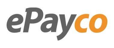 ePayco WordPress Plugin