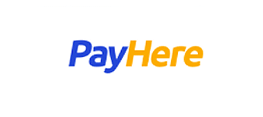 PayHere Payment Plugin