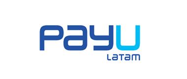 PayU Latam Plugin