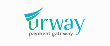 URWAY Plugin (India)